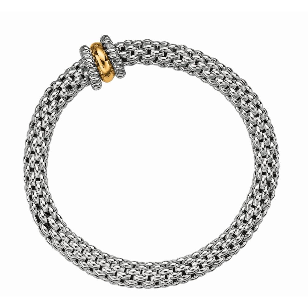 https://www.nederland-jewelers.com/upload/product/SILF3048.jpg