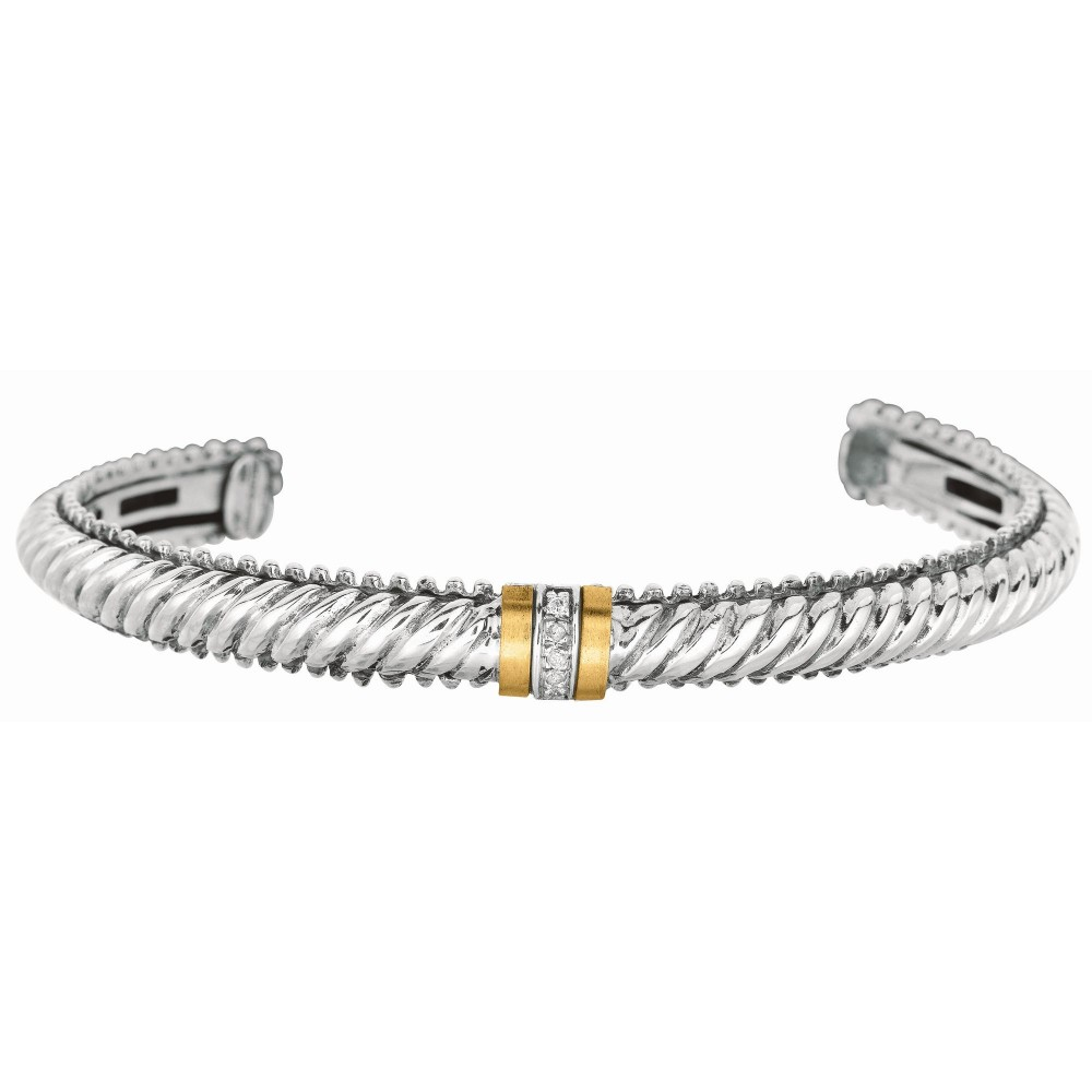 https://www.nederland-jewelers.com/upload/product/SILF3085.jpg