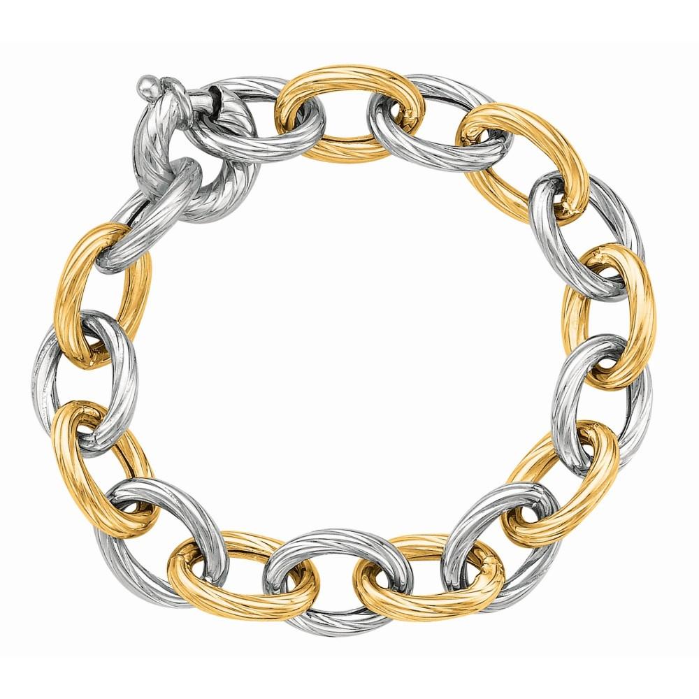 https://www.nederland-jewelers.com/upload/product/SILF3132.jpg