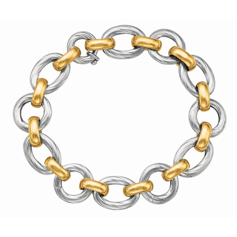 https://www.nederland-jewelers.com/upload/product/SILF3138.jpg