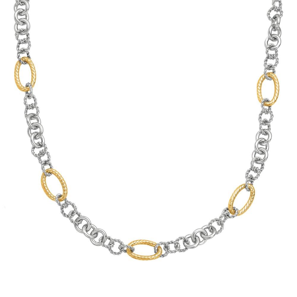 https://www.nederland-jewelers.com/upload/product/SILF3140.jpg