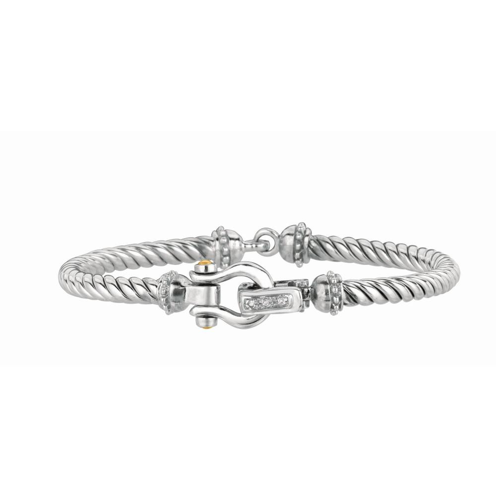 https://www.nederland-jewelers.com/upload/product/SILF3190.jpg