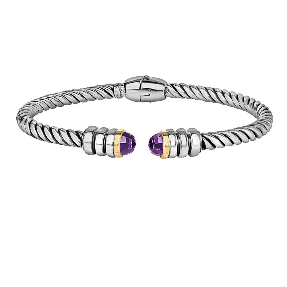https://www.nederland-jewelers.com/upload/product/SILF3200.jpg