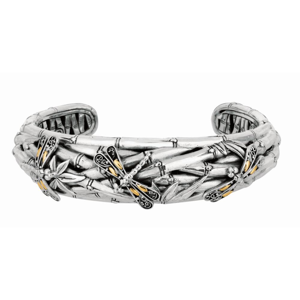 https://www.nederland-jewelers.com/upload/product/SILF3224.jpg