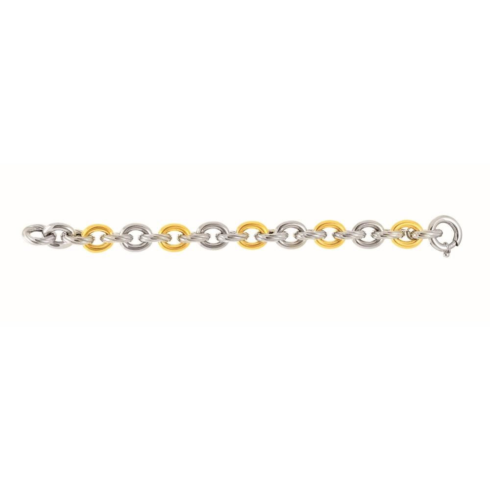 https://www.nederland-jewelers.com/upload/product/SILF3263.jpg