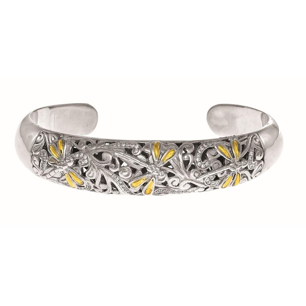 https://www.nederland-jewelers.com/upload/product/SILF3315.jpg