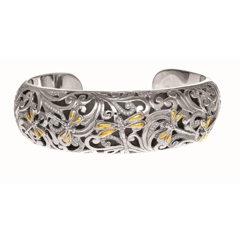 https://www.nederland-jewelers.com/upload/product/SILF3316.jpg