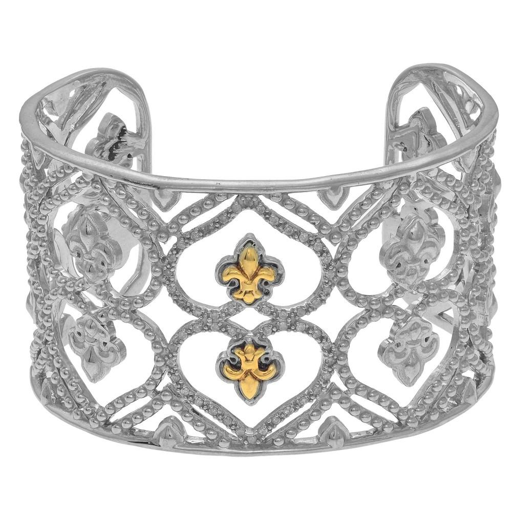 https://www.nederland-jewelers.com/upload/product/SILF3331.jpg