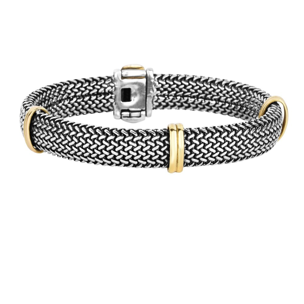 https://www.nederland-jewelers.com/upload/product/SILF3400.jpg