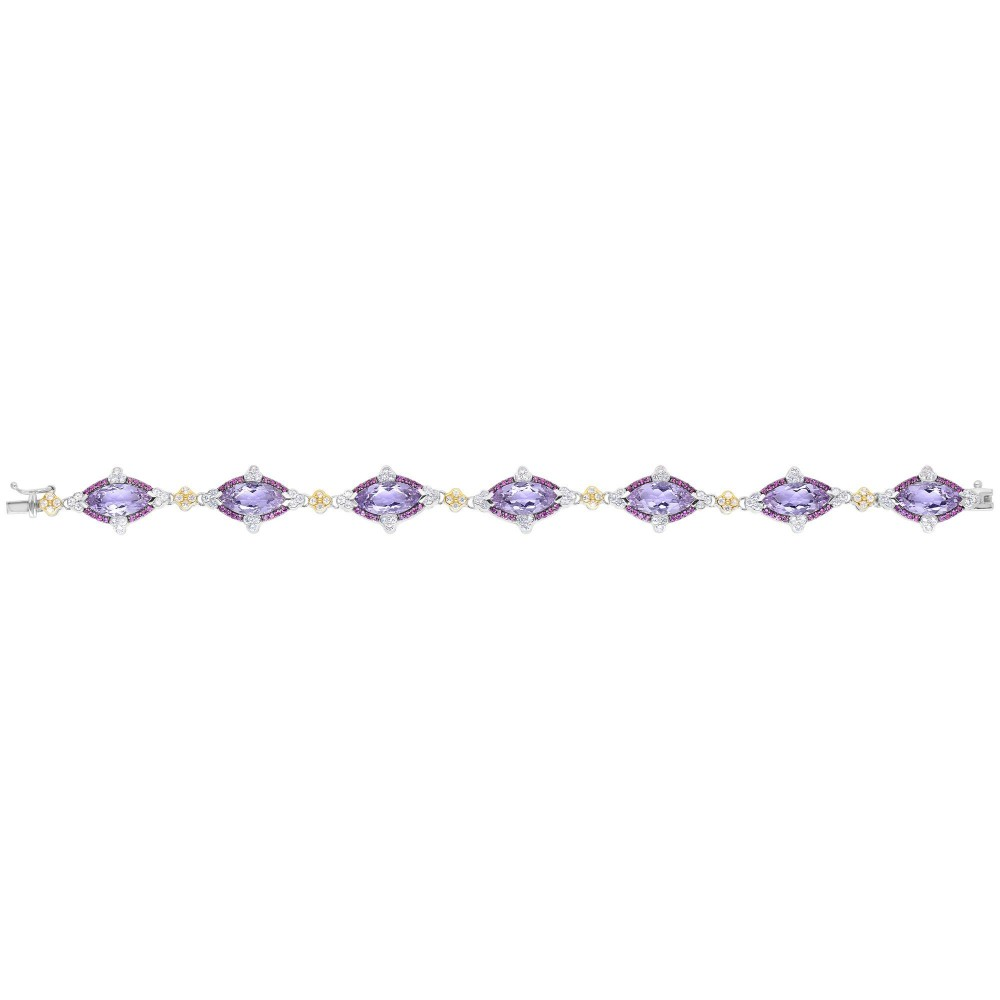 https://www.nederland-jewelers.com/upload/product/SILF3622.jpg