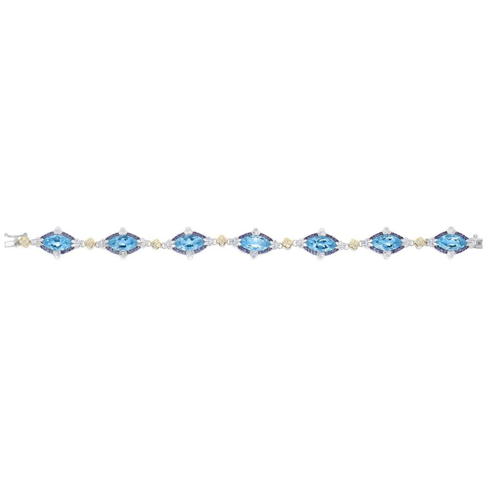 https://www.nederland-jewelers.com/upload/product/SILF3624.jpg