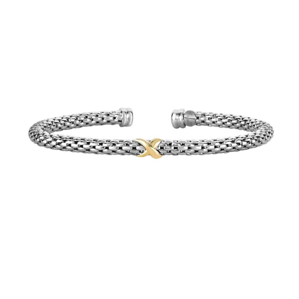 https://www.nederland-jewelers.com/upload/product/SILF3648.jpg
