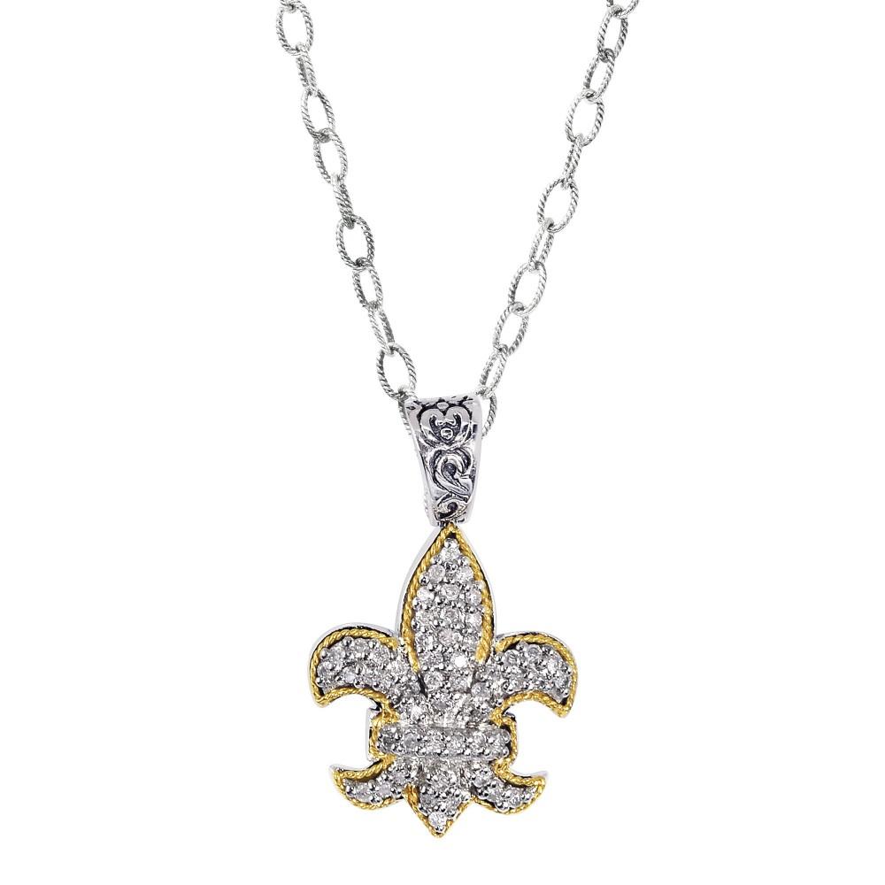 https://www.nederland-jewelers.com/upload/product/SILN124.jpg