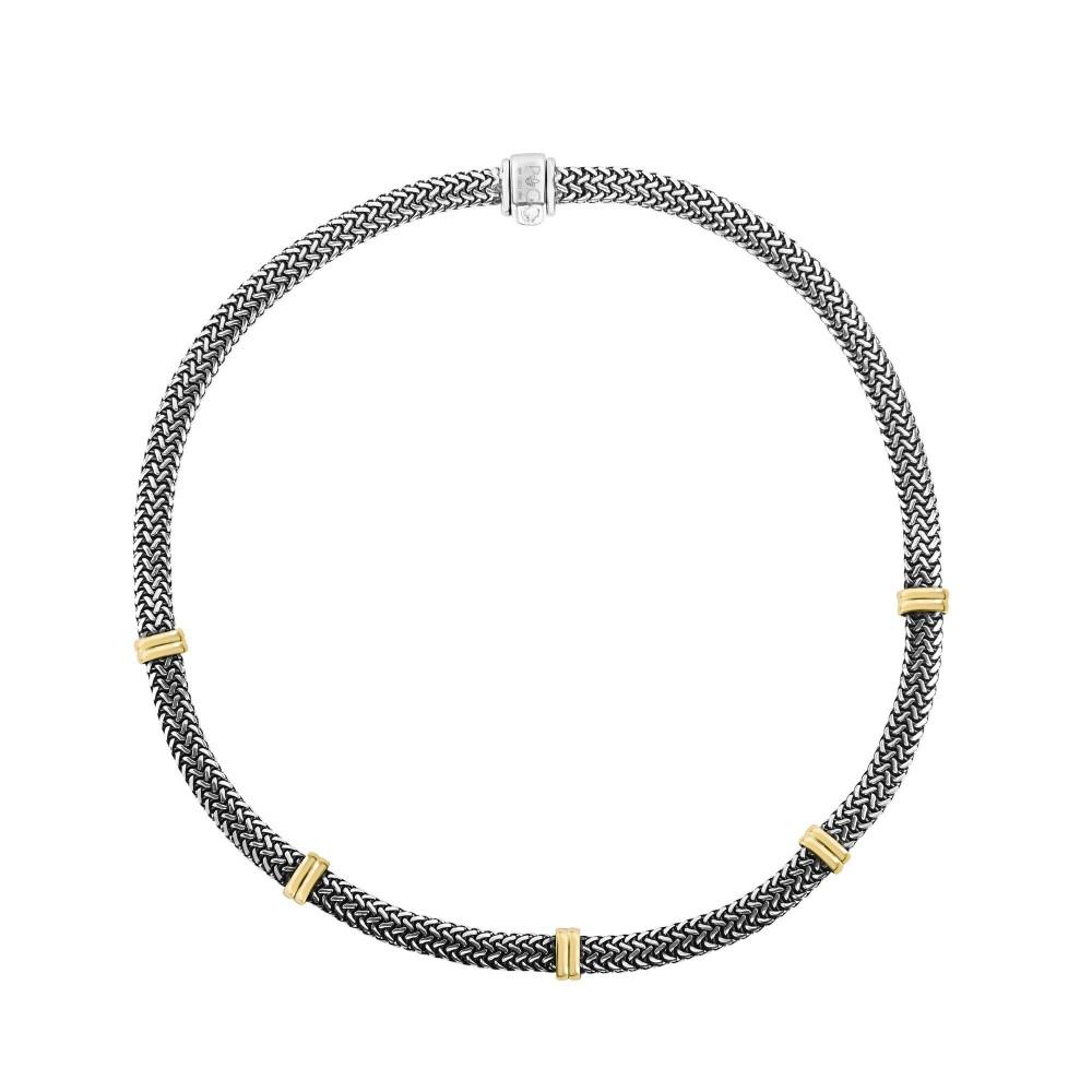 https://www.nederland-jewelers.com/upload/product/SILNCK1007.jpg