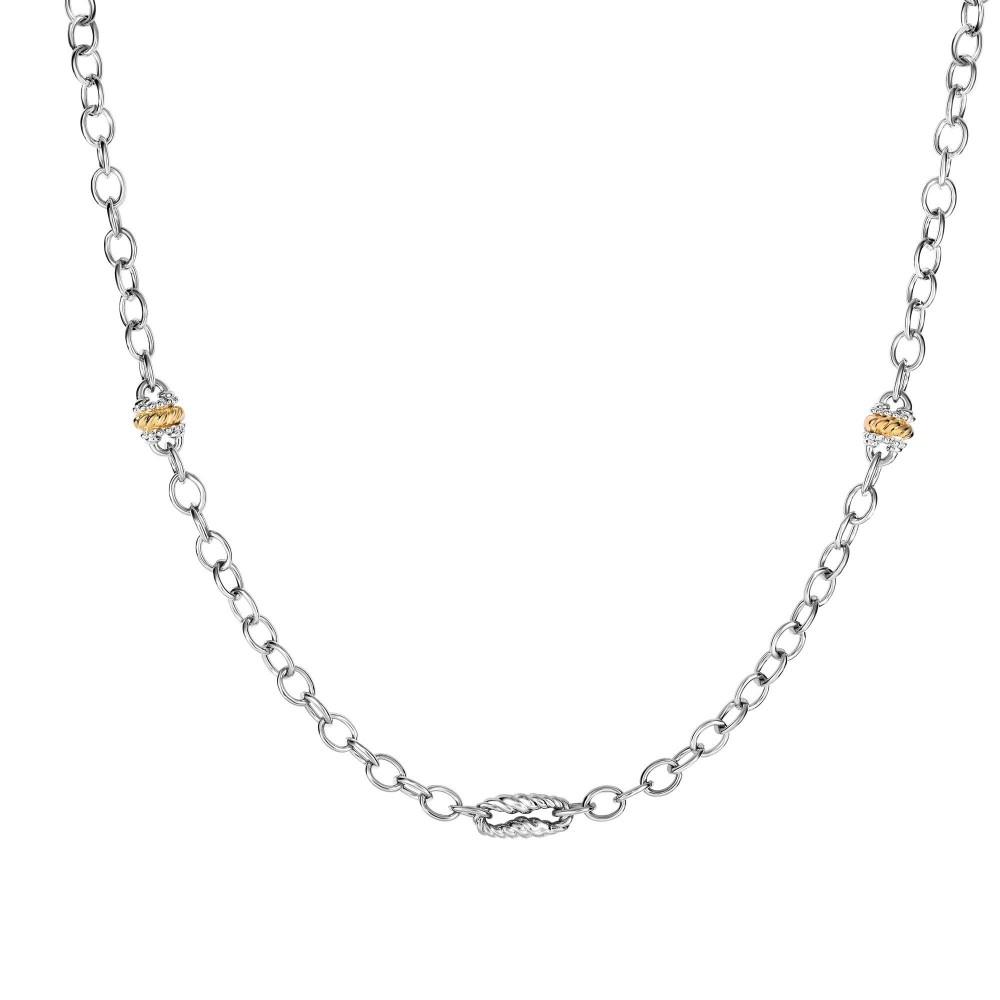 https://www.nederland-jewelers.com/upload/product/SILNCK1916.jpg