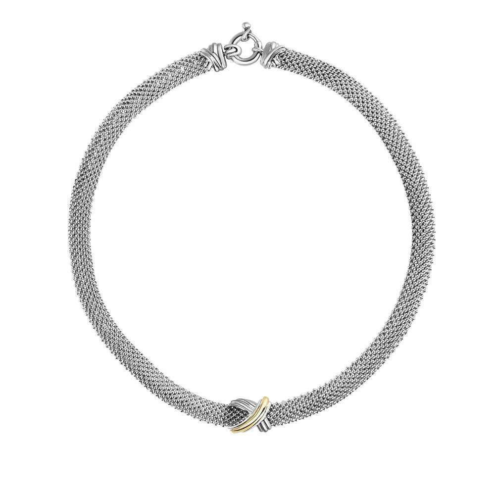 https://www.nederland-jewelers.com/upload/product/SILNCK2344.jpg