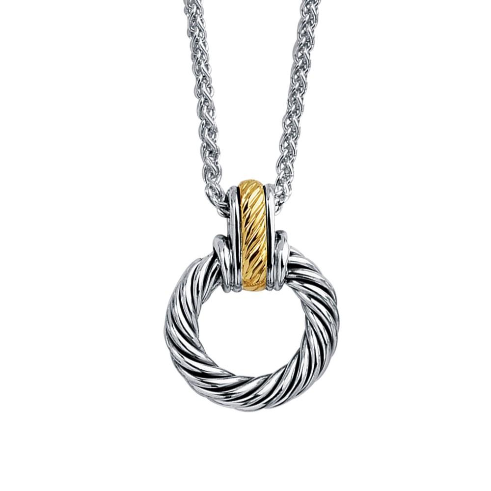 https://www.nederland-jewelers.com/upload/product/SILP13.jpg