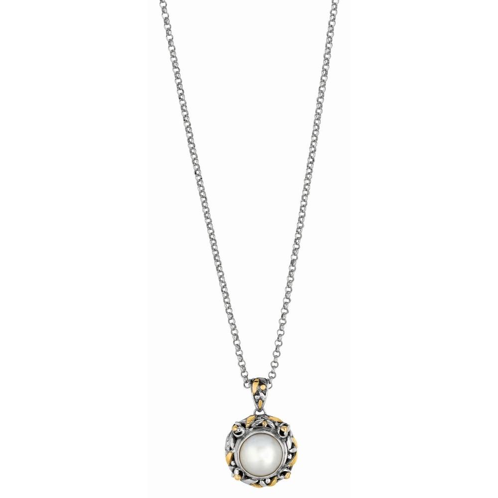 https://www.nederland-jewelers.com/upload/product/SILP319.jpg