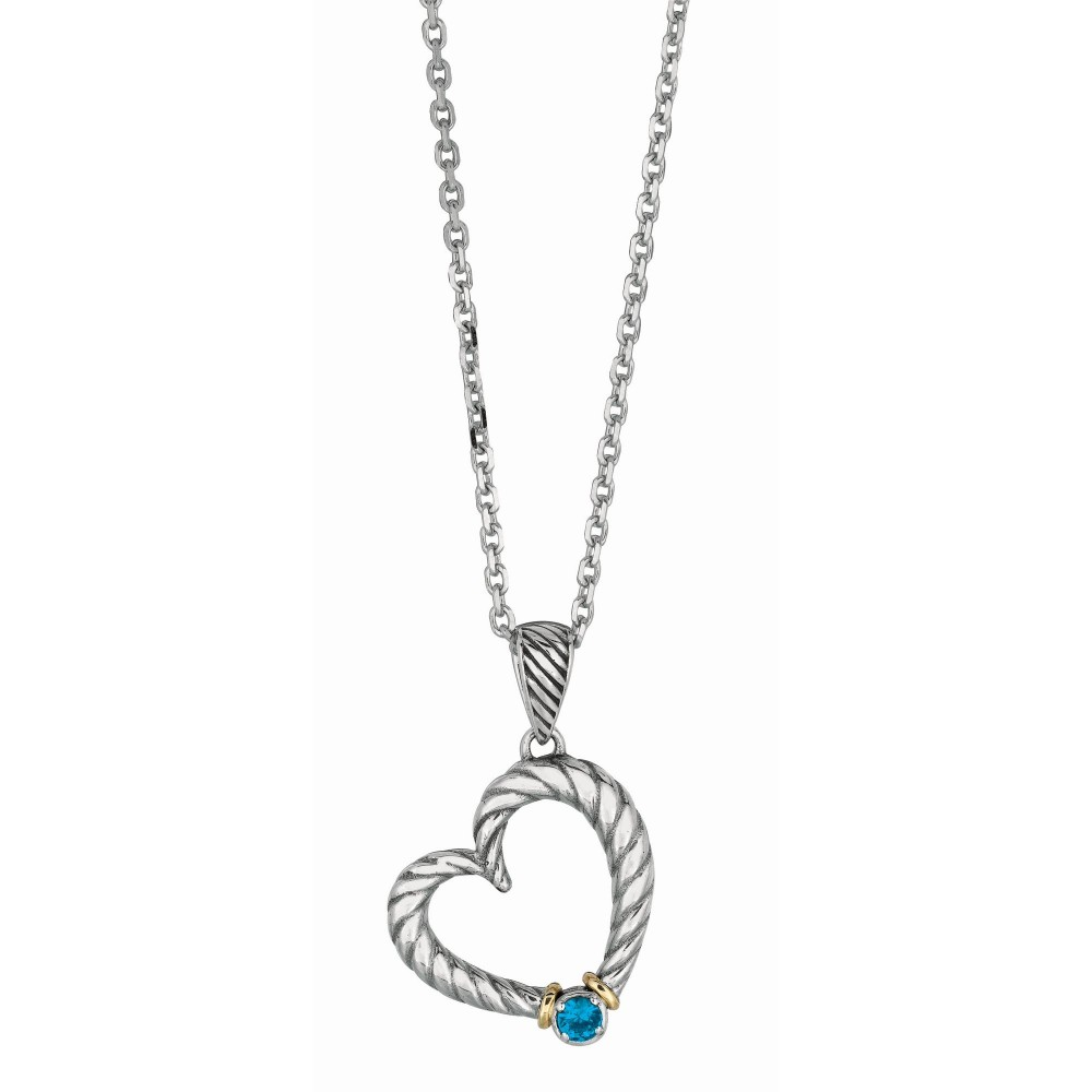 https://www.nederland-jewelers.com/upload/product/SILP331.jpg