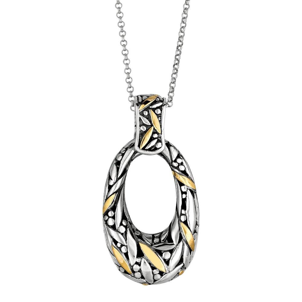 https://www.nederland-jewelers.com/upload/product/SILP334.jpg