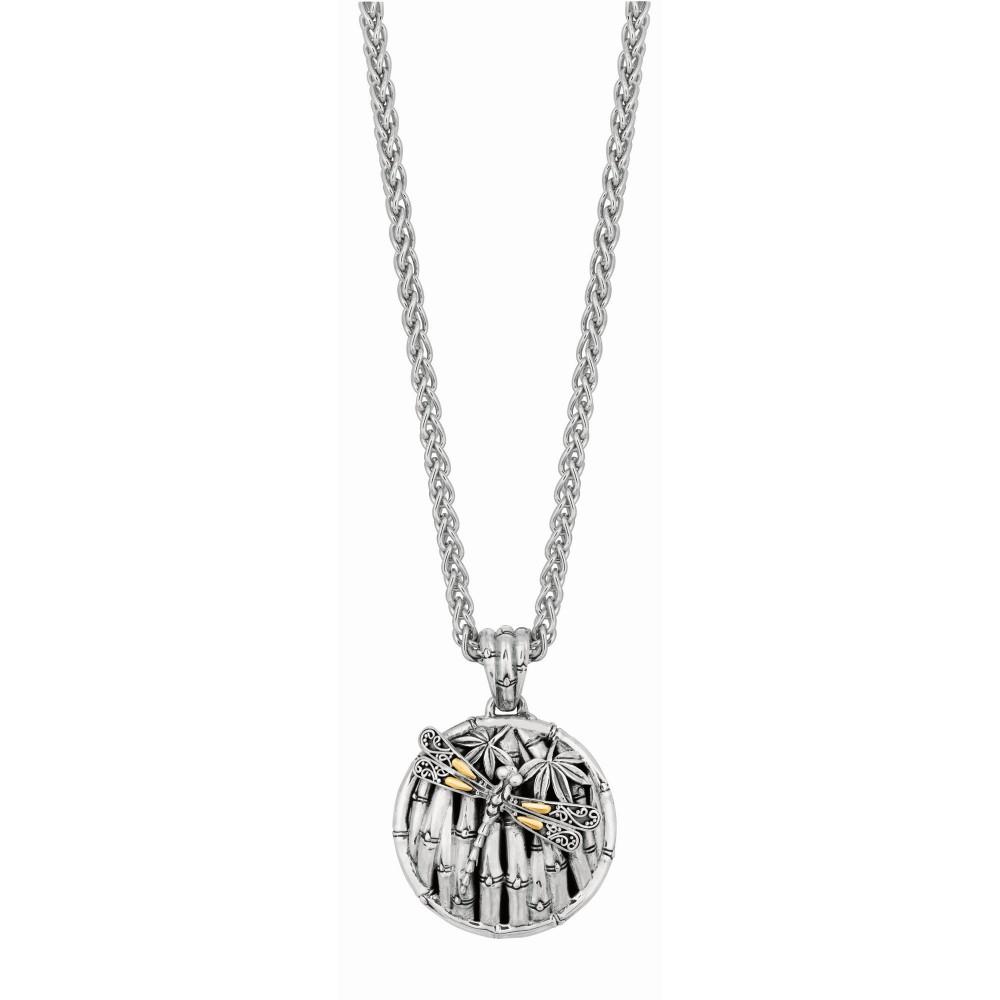 https://www.nederland-jewelers.com/upload/product/SILP6087.jpg