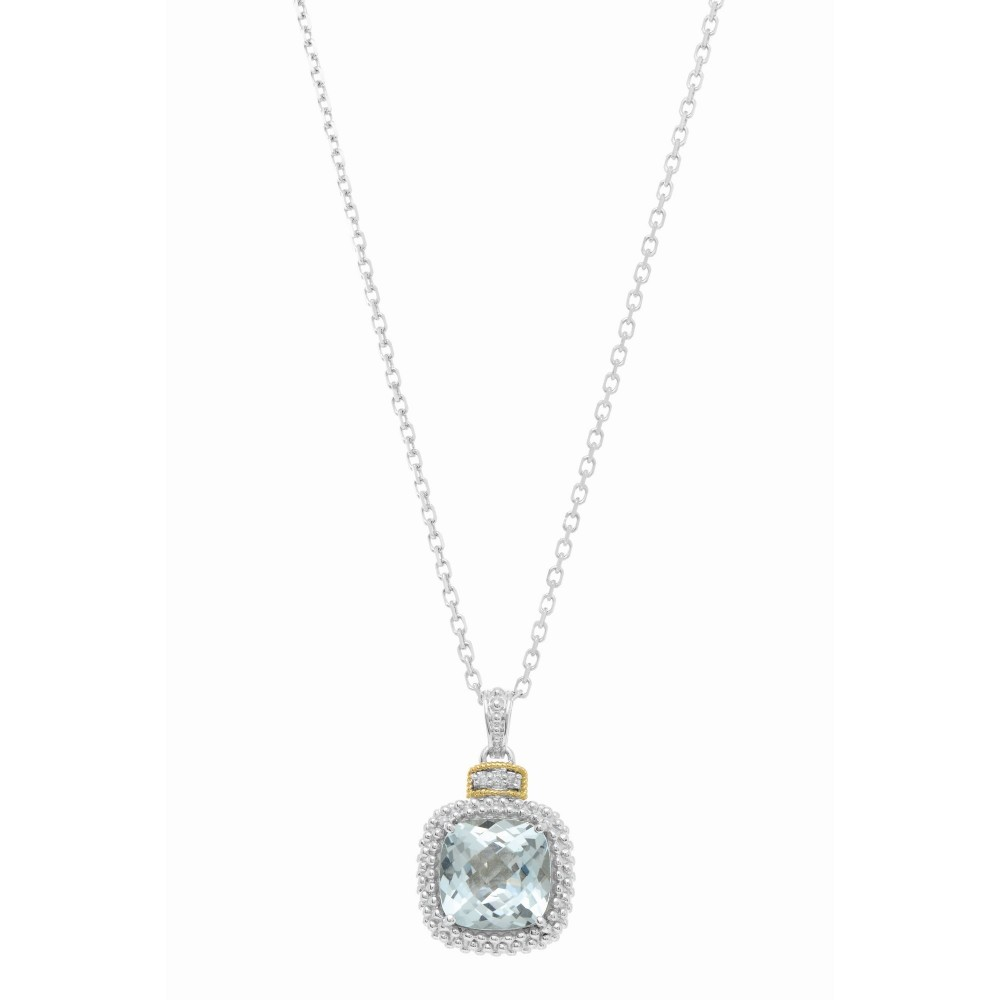 https://www.nederland-jewelers.com/upload/product/SILP6133.jpg