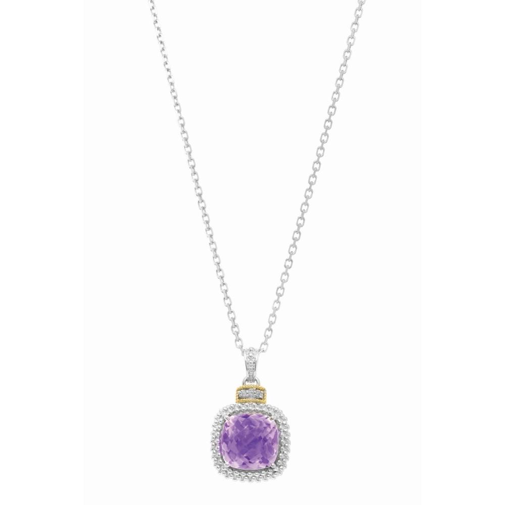 https://www.nederland-jewelers.com/upload/product/SILP6134.jpg