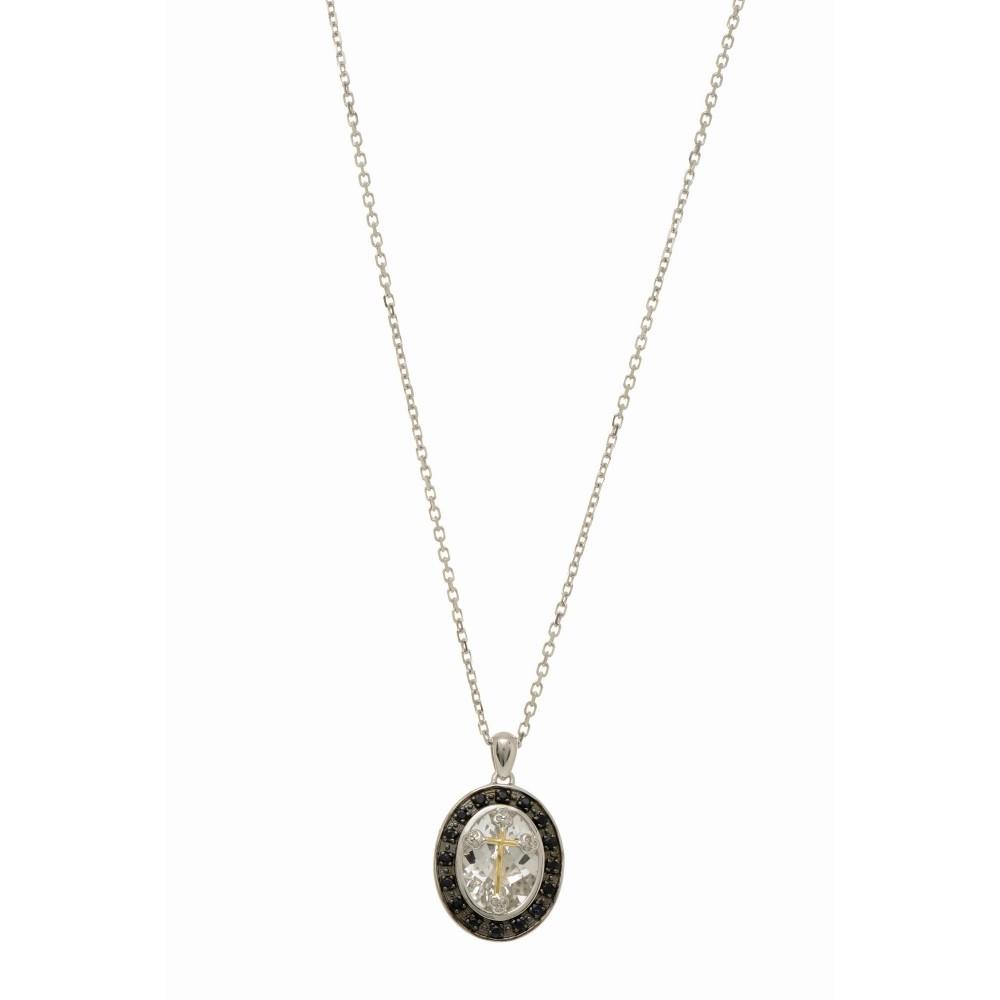 https://www.nederland-jewelers.com/upload/product/SILP6149.jpg
