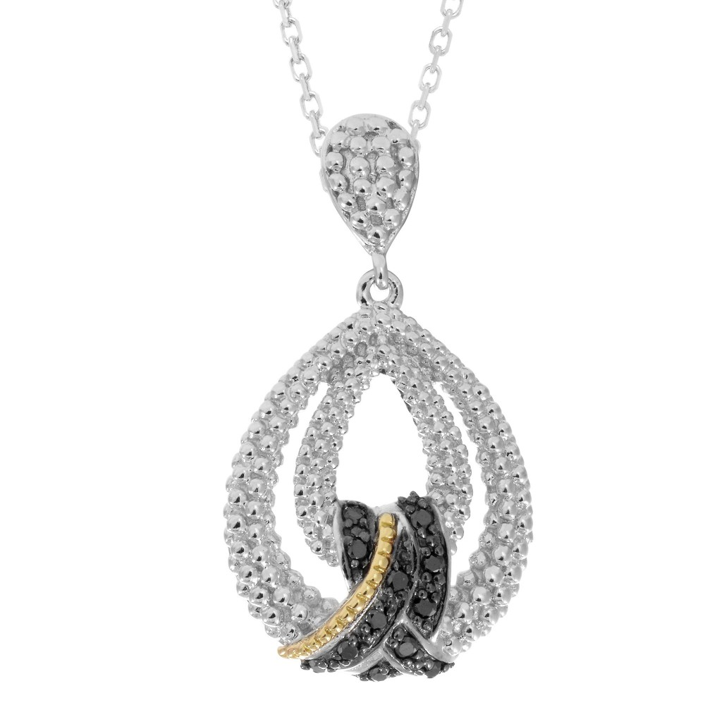 https://www.nederland-jewelers.com/upload/product/SILP6152.jpg