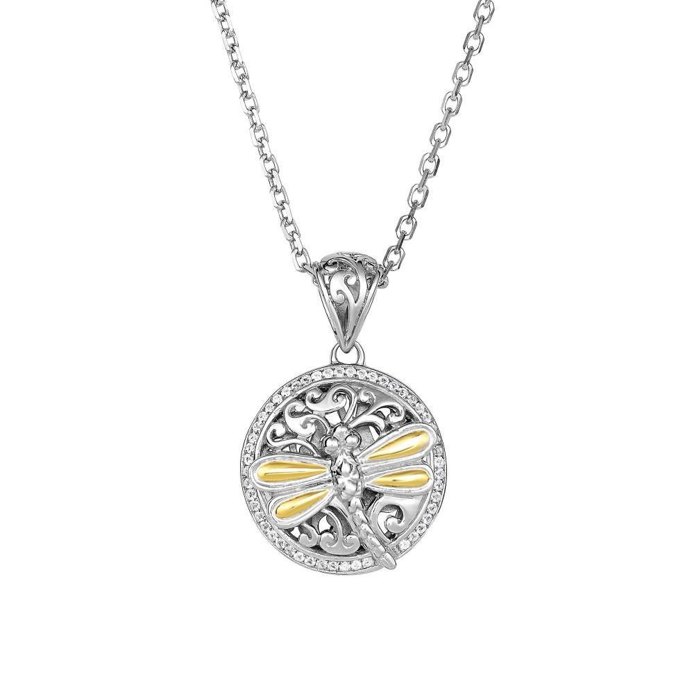 https://www.nederland-jewelers.com/upload/product/SILP6260.jpg