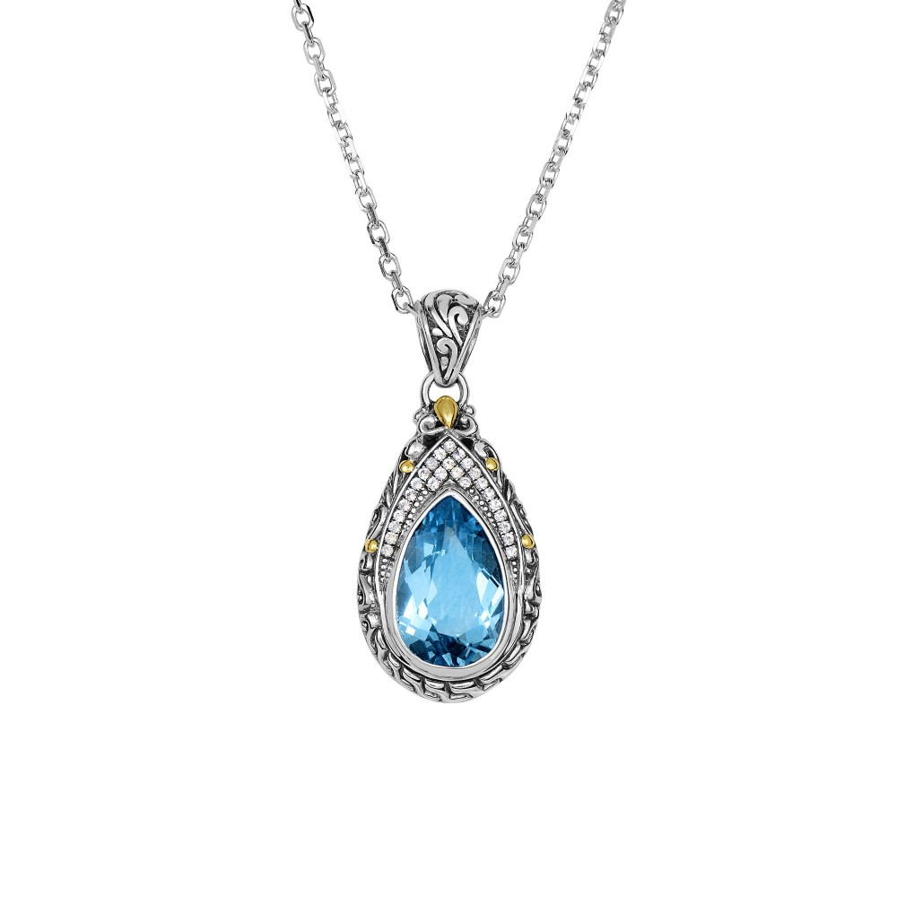 https://www.nederland-jewelers.com/upload/product/SILP6261.jpg
