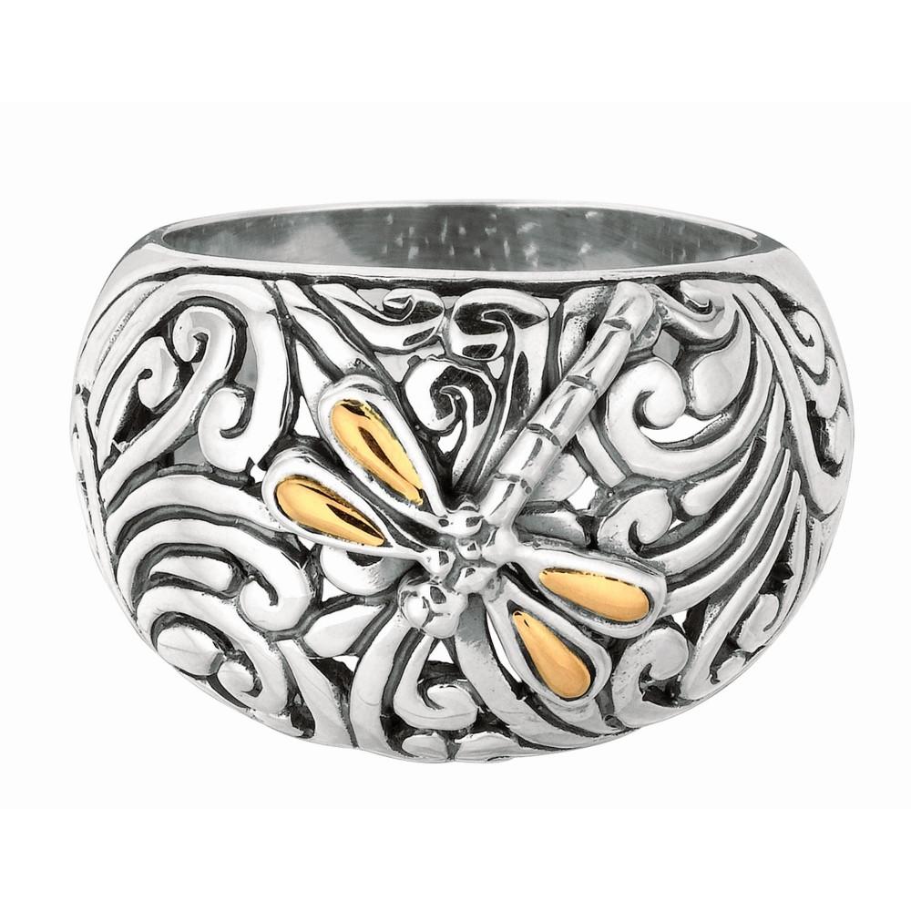 https://www.nederland-jewelers.com/upload/product/SILR1004.jpg