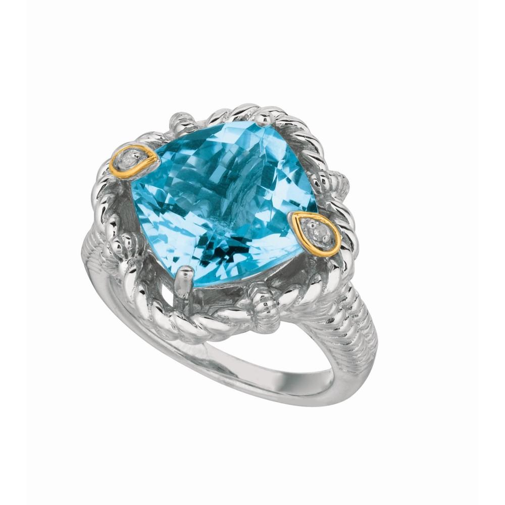 https://www.nederland-jewelers.com/upload/product/SILR1099.jpg