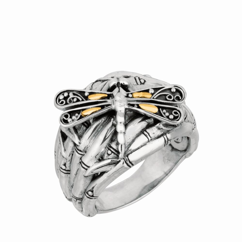 https://www.nederland-jewelers.com/upload/product/SILR1167.jpg
