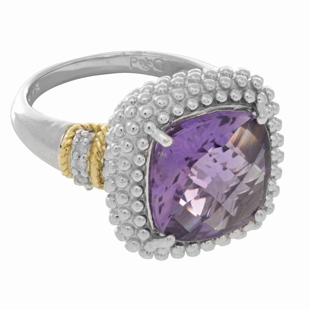 https://www.nederland-jewelers.com/upload/product/SILR1201.jpg