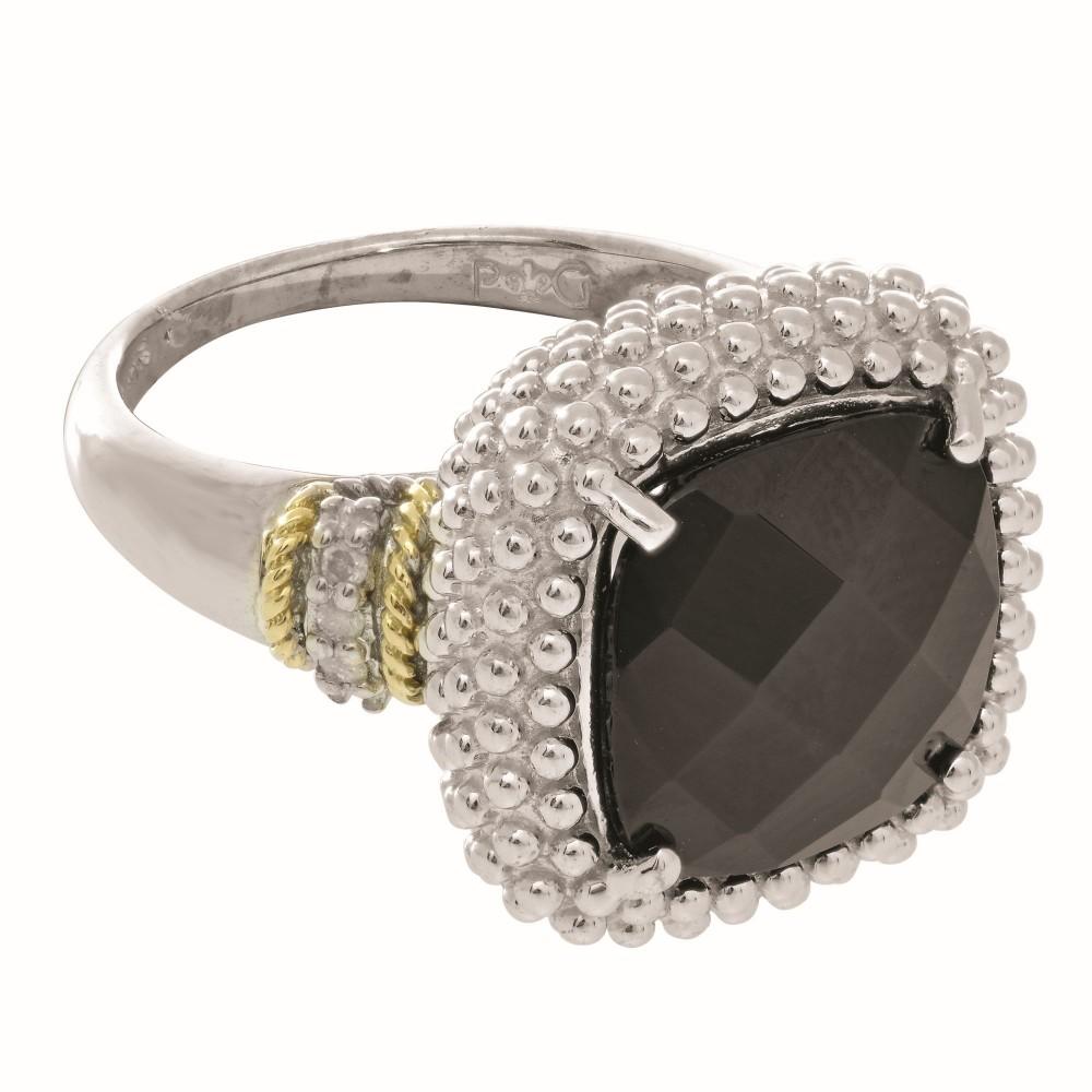 https://www.nederland-jewelers.com/upload/product/SILR1202.jpg