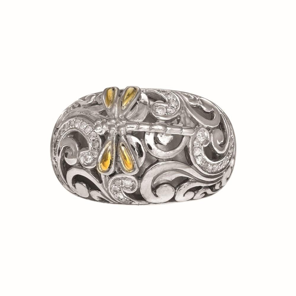 https://www.nederland-jewelers.com/upload/product/SILR1243.jpg
