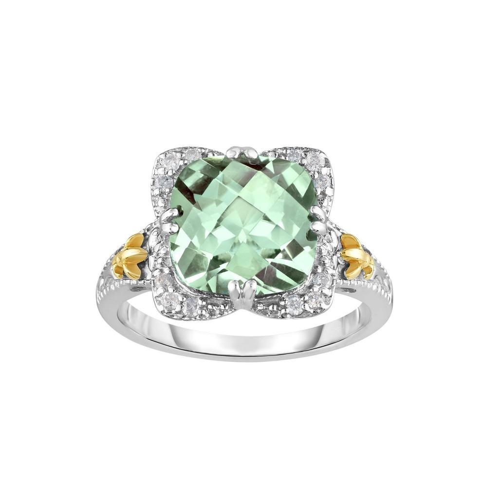 https://www.nederland-jewelers.com/upload/product/SILR1304.jpg