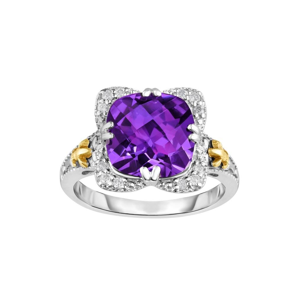 https://www.nederland-jewelers.com/upload/product/SILR1315.jpg
