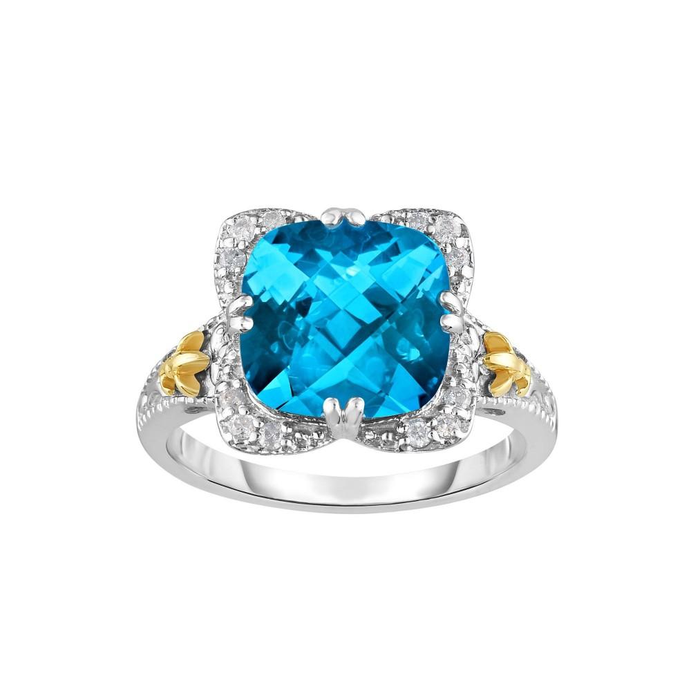 https://www.nederland-jewelers.com/upload/product/SILR1316.jpg