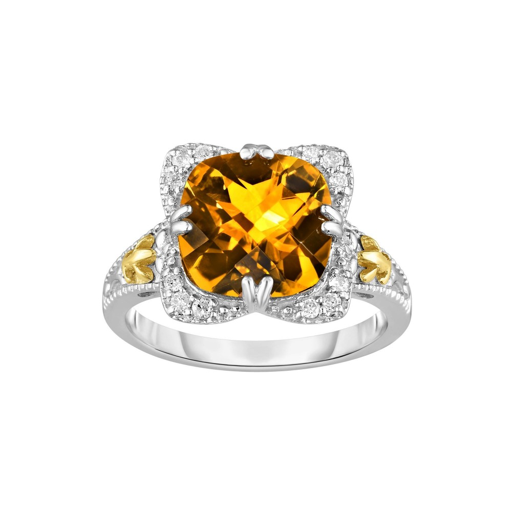 https://www.nederland-jewelers.com/upload/product/SILR1351.jpg