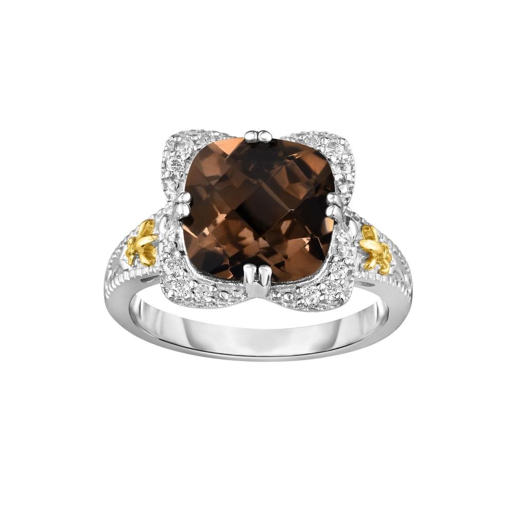 https://www.nederland-jewelers.com/upload/product/SILR1358.jpg
