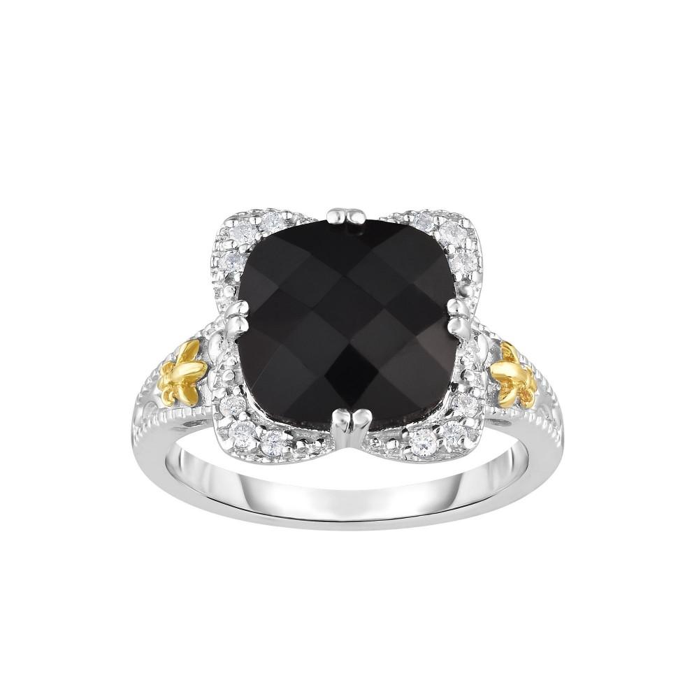 https://www.nederland-jewelers.com/upload/product/SILR1359.jpg