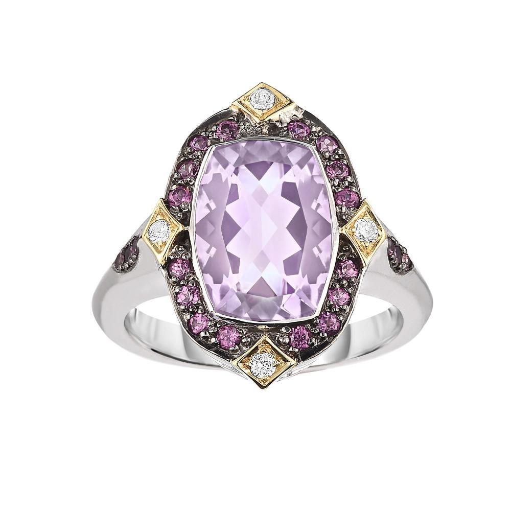 https://www.nederland-jewelers.com/upload/product/SILR1504.jpg