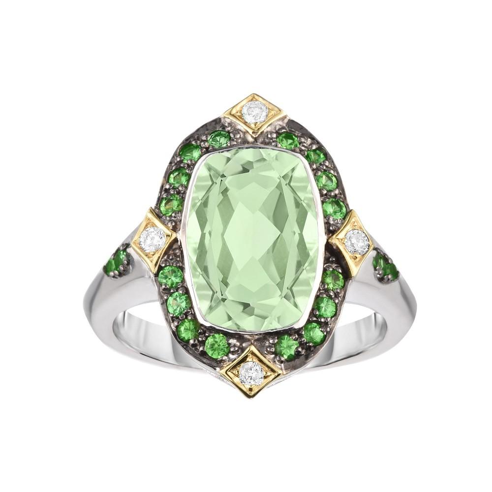 https://www.nederland-jewelers.com/upload/product/SILR1505.jpg