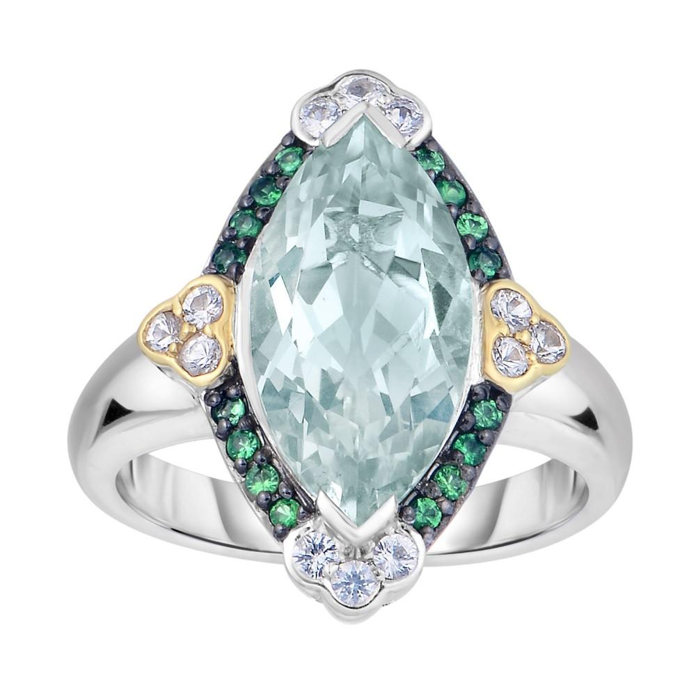 https://www.nederland-jewelers.com/upload/product/SILR1506.jpg