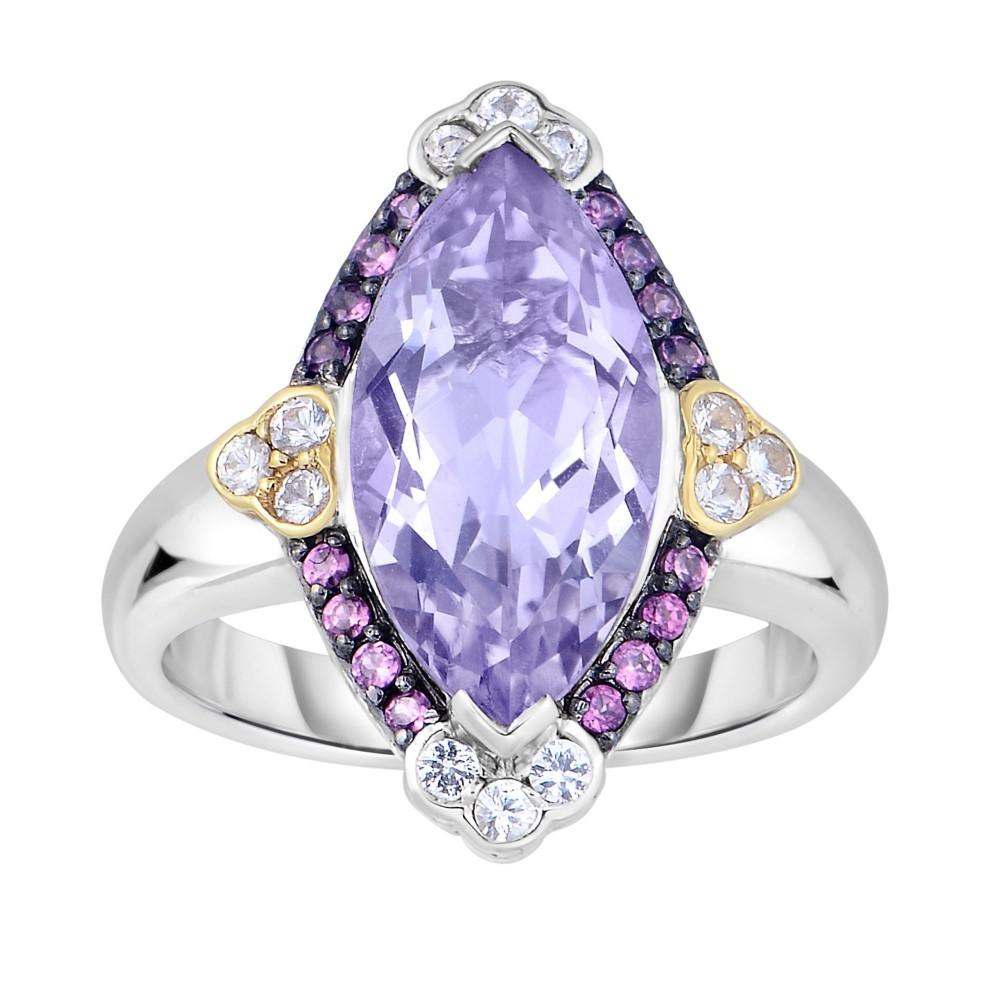 https://www.nederland-jewelers.com/upload/product/SILR1507.jpg