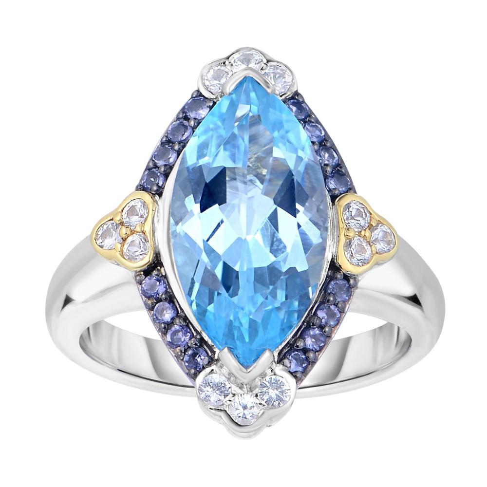 https://www.nederland-jewelers.com/upload/product/SILR1508.jpg