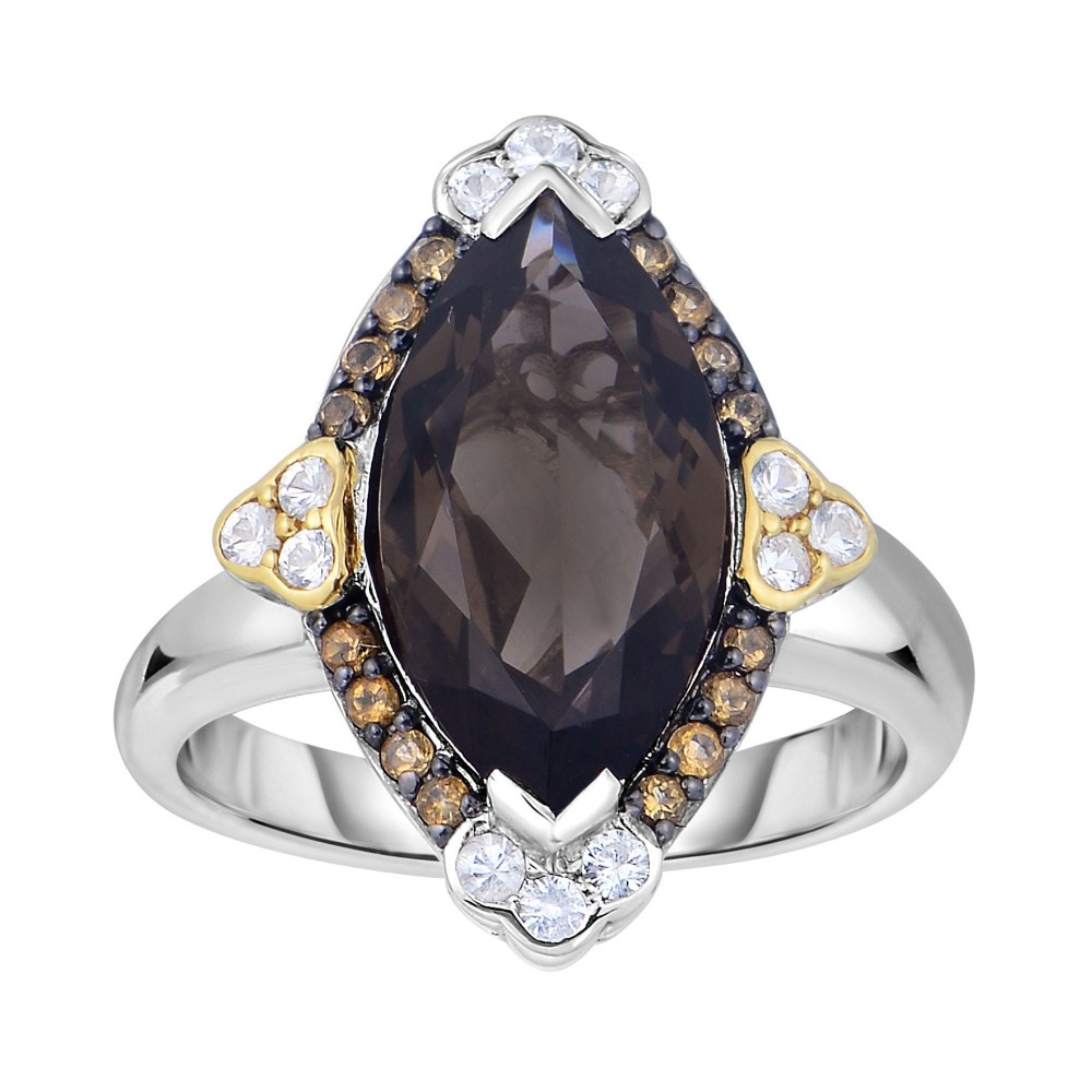 https://www.nederland-jewelers.com/upload/product/SILR1509.jpg