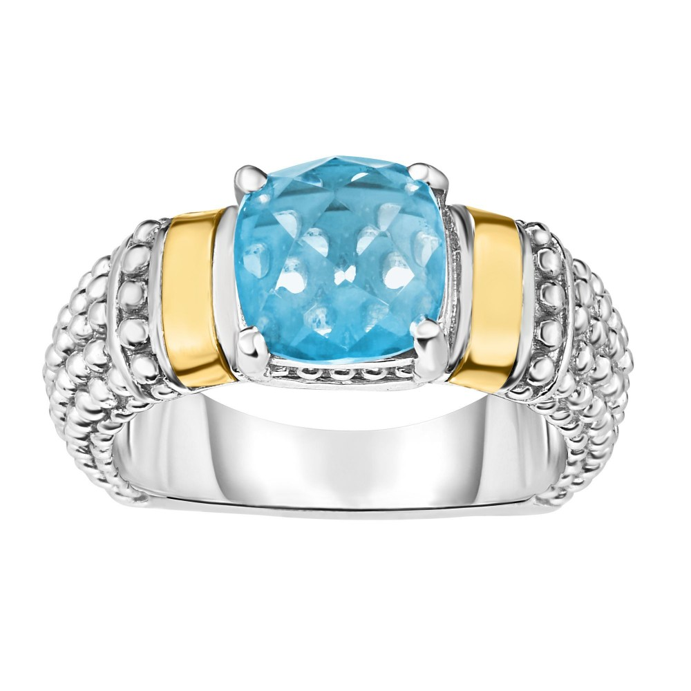 https://www.nederland-jewelers.com/upload/product/SILR6358.jpg